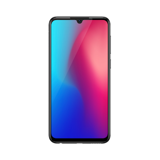 vivo z3,vivo,vivo z3 features,vivo z3 2018,vivo z3 price,vivo z3 india,vivo z3 china,vivo z3 battery,vivi z3 camera