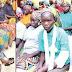 Update! Some Chibok Girls Have Refused To Leave Boko Haram Husbands