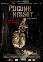Download film indonesia pocong ngesot.