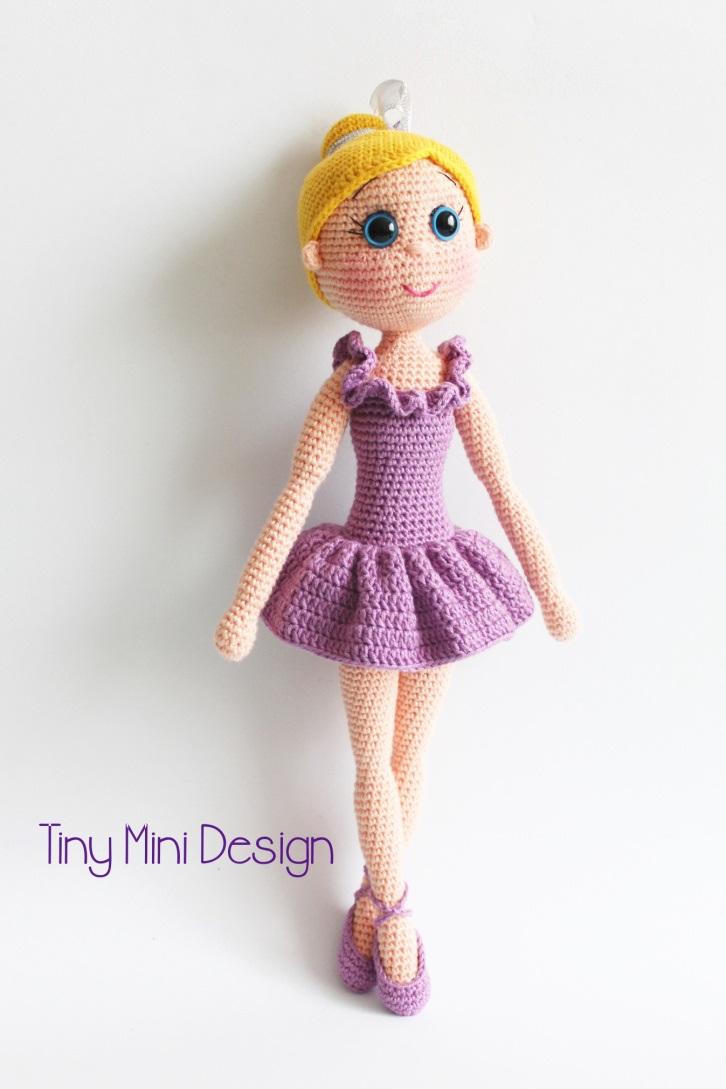 Amigurumilere Kol Nasıl Dikilir?-Amigurumi Öğreniyorum - Tiny Mini ... | 1089x726