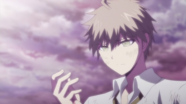 Danganronpa 3 The End of Kibougamine Gakuen Kibou-hen Subtitle Indonesia