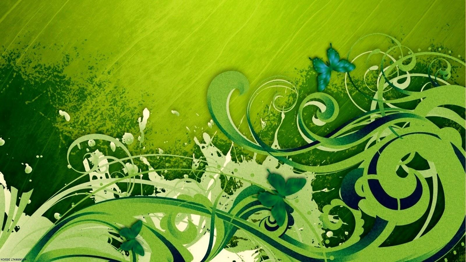 Rajat 3d Wallpaper Stars Hd Cool Wallpaper Hd 1080p