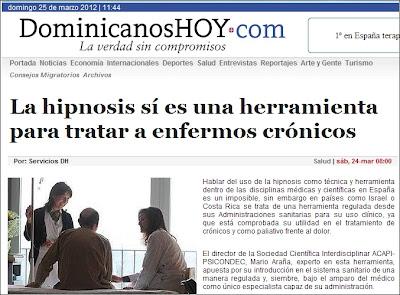 http://2.bp.blogspot.com/-qKn2TzMqbps/T_0_3_bYIpI/AAAAAAAAA5s/5OBHloOISH4/s1600/Enfermos+cronicos+hipnosis.jpg