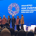 Hope for MSMEs and E-Commerce at the 2018 IMF-World Bank Annual Meetings in Bali