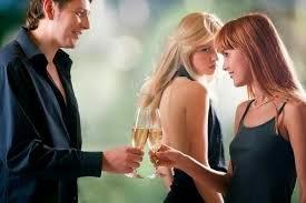 4 Hal yang Membahayakan Hubungan Cinta