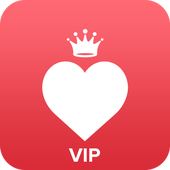 royal-likes-vip-instagram-apk