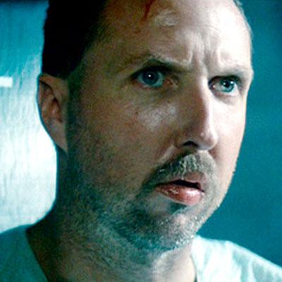 Blade Runner - Leon Kowalski