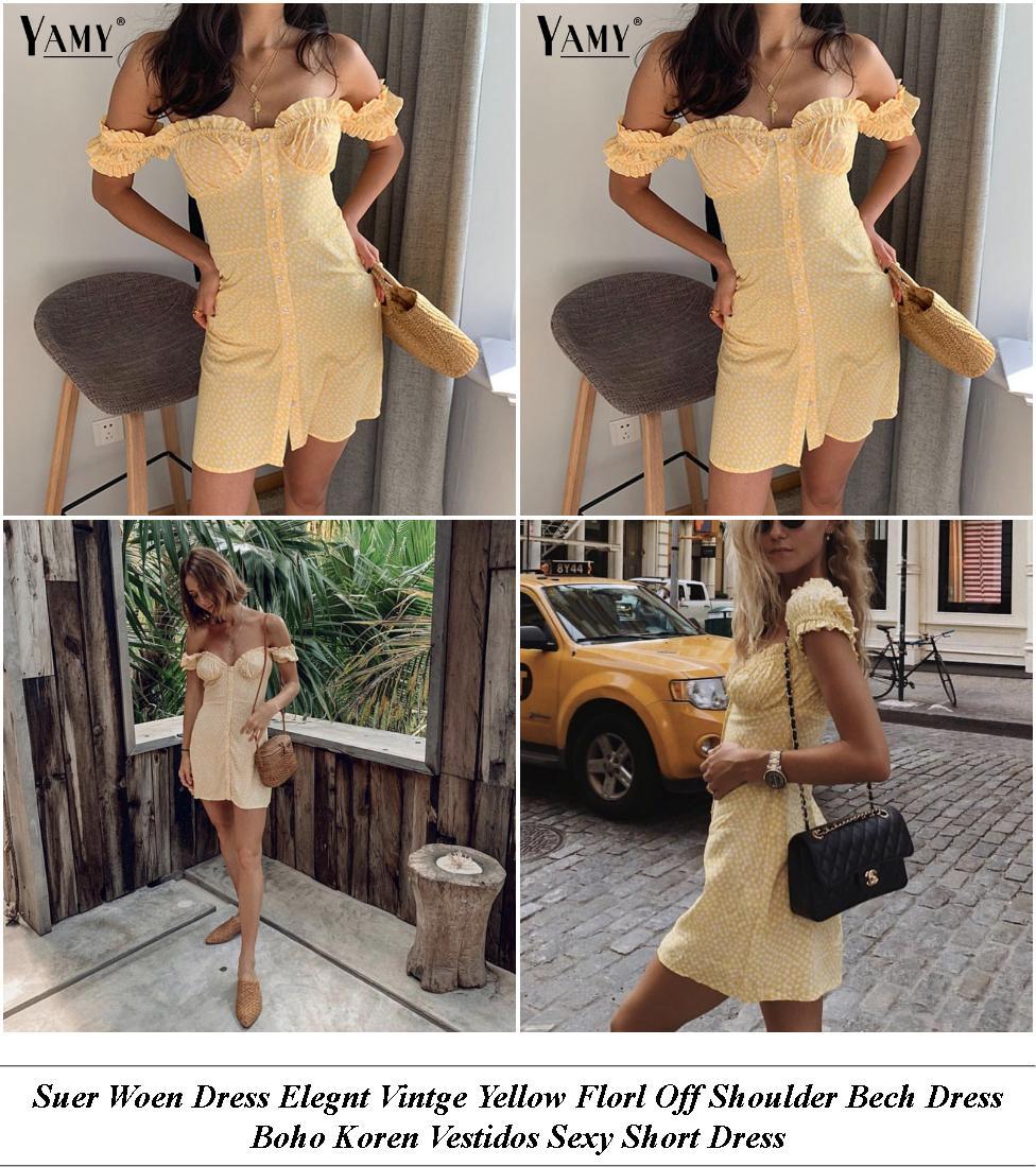 Womens Elegant Dresses Uk - Sale On Coffee Pots - Uy Dresses Online Usa Cheap