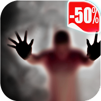 Download Game Android Gratis Mental Hospital 5 apk + obb