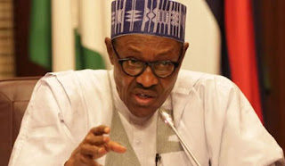 Buhari Against Same Currency For West Africa By 2020
