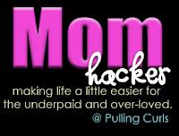 momhacker pullingcurls.com