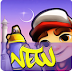 Free Subway Surfer Tips Game Tips, Tricks & Cheat Code
