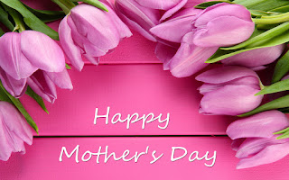 Mothers Day Greetings & Wishes For Facebook, Whatsapp Images Photos