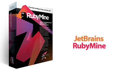 Download JetBrains RubyMine v8.0.3 Build 143.1559 Full Version Direct Link