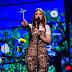 Itália: Vencedor do Sanremo 2017 adquire o direito de representar o país no Festival Eurovisão