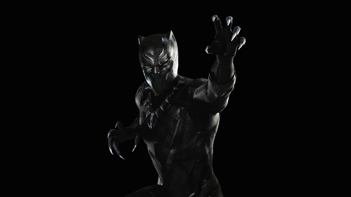 Black Panther HD Wallpapers|Photo Gallery Download