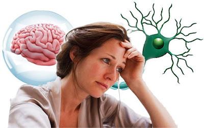 5 Tanda dan Gejala Multiple Sclerosis yang Perlu Anda Waspadai