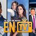 EN TV: Semana llena de estrenos y cambios en la televisión puertorriqueña | del 13 al 19 de mayo