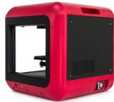 Flashforge Finder 3D Printer Software Download