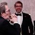 Principales ganadores en los premios Oscar 2018