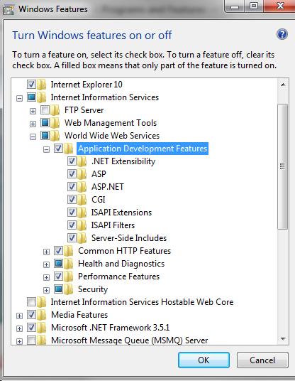 Security Unplugged !!!: CVE-2010-2730: Microsoft IIS Request