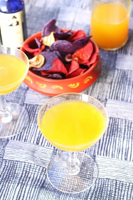 boisson pour tournee minerale