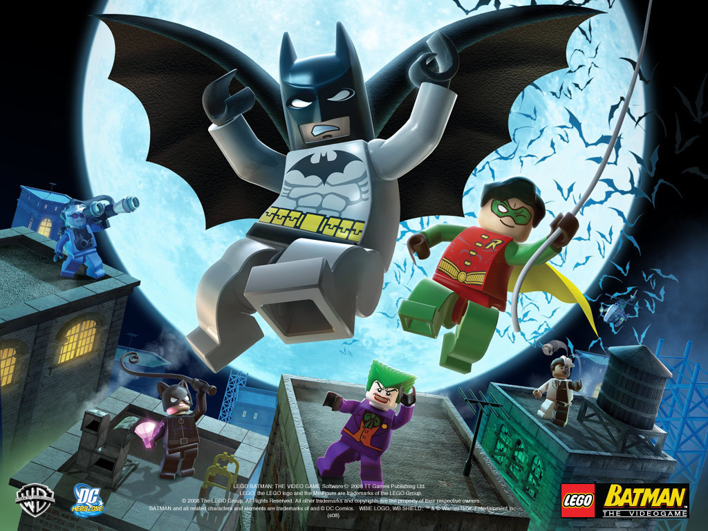 Cheat Lego Batman Ps2 Just Info For You