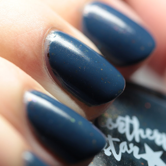 Northern Star Polish Scream of Nature