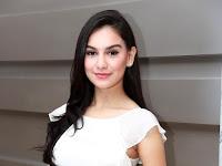 Foto Biodata Pemain Berkah Cinta SCTV