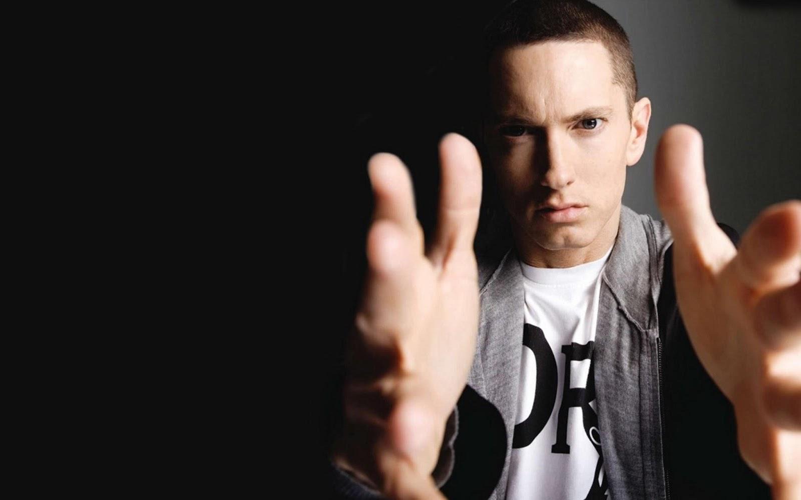 So Far... - Eminem: testo tradotto - Traduzione in italiano