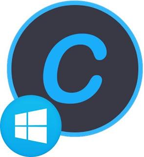 http://files.downloadnow-1.com/s/software/15/62/53/26/advanced-systemcare10-cnet.exe?token=1477847770_10b096c3b96fd64775ab31d1772a9a74&fileName=advanced-systemcare10-cnet.exe