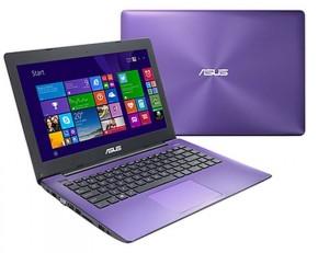 Laptop Asus Harga 3 Jutaan