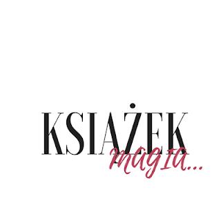 https://www.facebook.com/ksiazekmagia/
