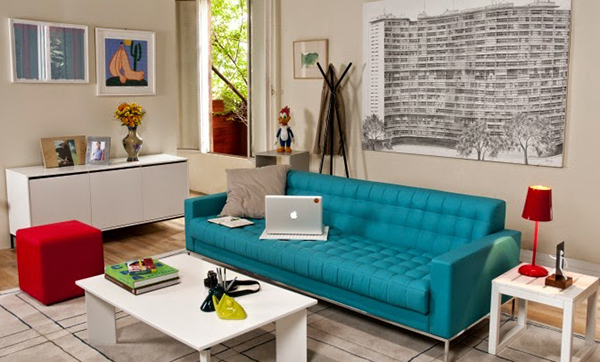decoracao-sofa-colorido-abrirjanelablog