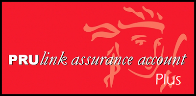 Apakah PRUlink Assurance Account (PAA) Plus?