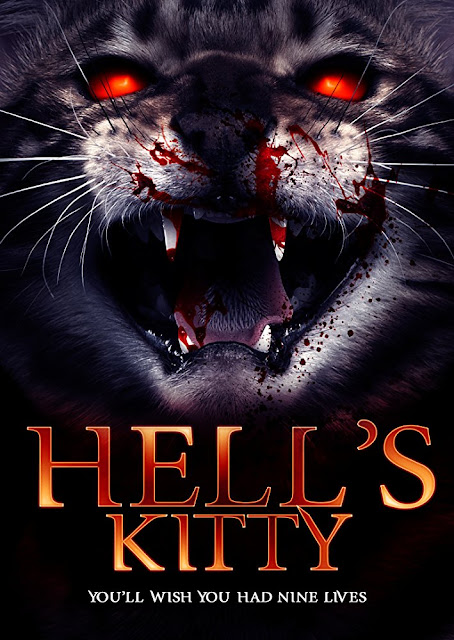 http://horrorsci-fiandmore.blogspot.com/p/hells-kitty.html