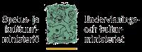Ministerio de Educación y Cultura de Finlandia, Certamen Literario Internacional Ángel Ganivet, Ángel Ganivet