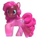 My Little Pony Wave 7 Pinkie Pie Blind Bag Pony