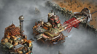 Escape Machine City MOD Apk [LAST VERSION] - Free Download Android Game