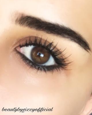 Logona Naturkosmetik Siyah Göz Kalemi