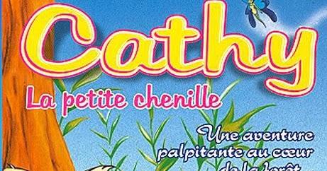 CHENILLE LA PETITE TÉLÉCHARGER CATHY