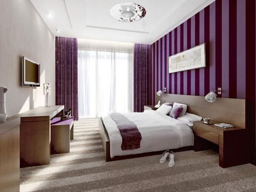 افضل الوان حوائط غرف النوم الوان غرف النوم حوائط غرف النوم