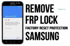 Samsung-FRP-tools-free-download