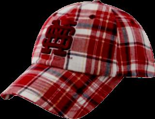Tempat Pembuatan Seragam Topi Di Bengkulu