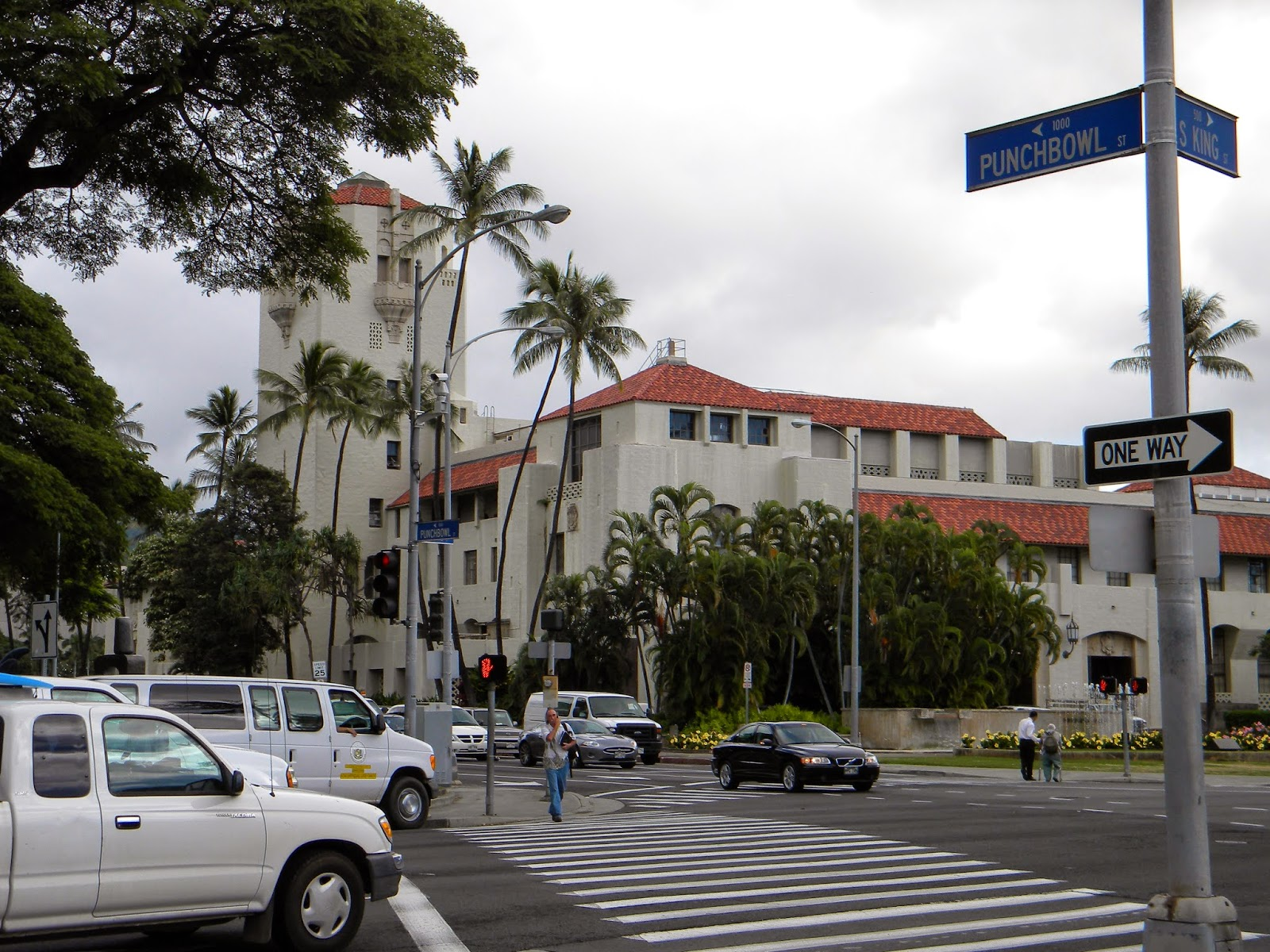 copyright 2014 All Hawaii News