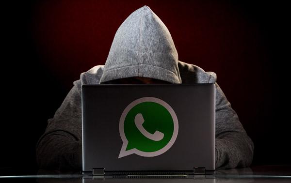 Nuevo virus roba nuestros datos bancarios en los celulares