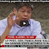 BREAKING! SEN. KIKO PANGILINAN IS MORE WORRIED IF NAPOLES SPEAK UP ABOUT PORK BARREL SCAM!
