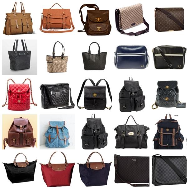 f7b8ae9353c5e Eveeeeet gelelim en önemli noktaya; çanta. Benim en sıkıntı yaşadığım konu  çanta seçimi. Ama tercihim genelde messenger bag dediğimiz çapraz asılan ...