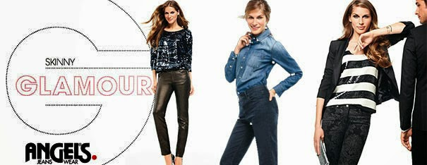 finest selection 9c92b 13653 Boutique Transit|Shopping Tipp für exklusive Damenmode in ...