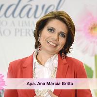 Ana Márcia Brito